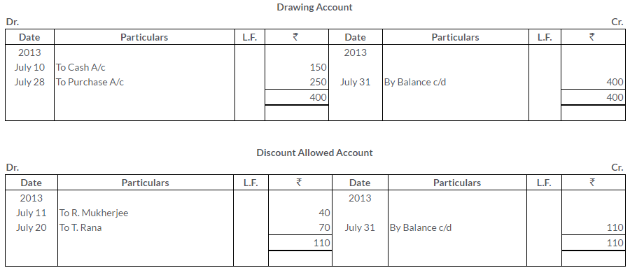 ts-grewal-solutions-class-11-accountancy-chapter-10-special-purpose-books-ii-books-Q28-9