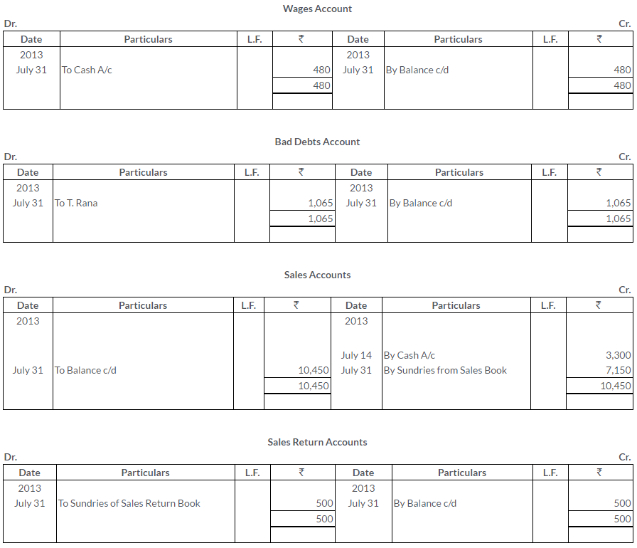 ts-grewal-solutions-class-11-accountancy-chapter-10-special-purpose-books-ii-books-Q28-11