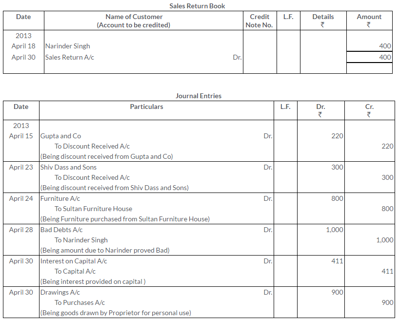 ts-grewal-solutions-class-11-accountancy-chapter-10-special-purpose-books-ii-books-Q30-4