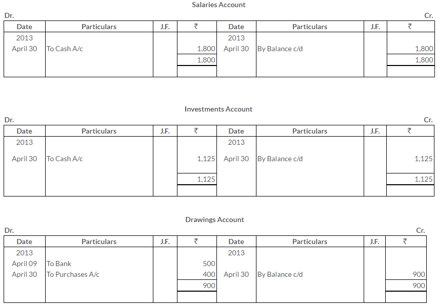 ts-grewal-solutions-class-11-accountancy-chapter-10-special-purpose-books-ii-books-Q30-6