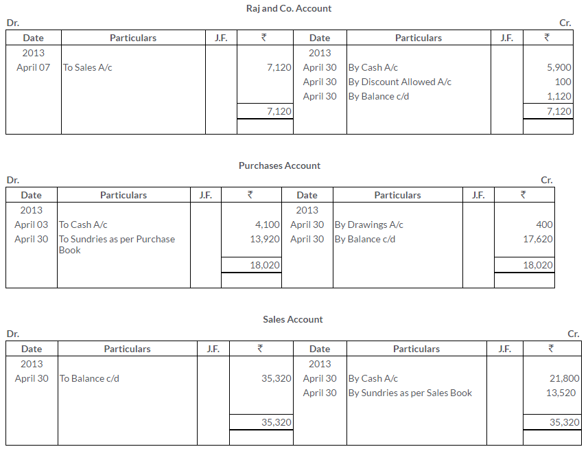 ts-grewal-solutions-class-11-accountancy-chapter-10-special-purpose-books-ii-books-Q30-8