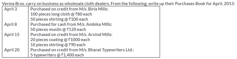 ts-grewal-solutions-class-11-accountancy-chapter-10-special-purpose-books-ii-books-Q1-1
