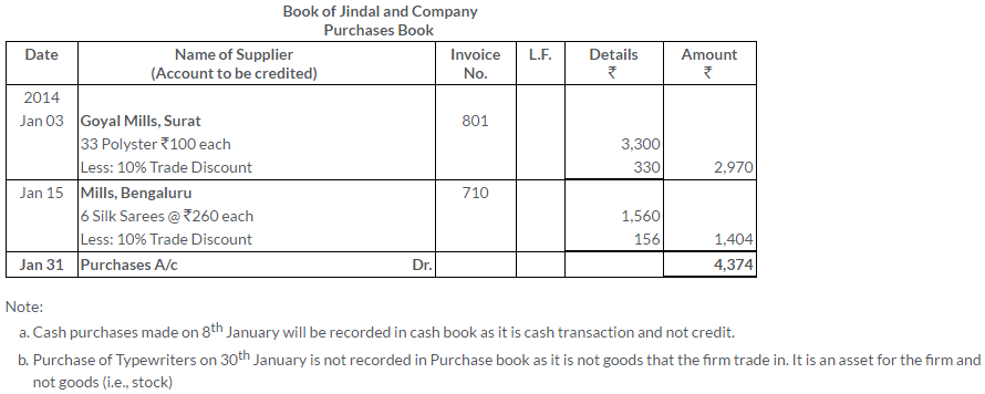 ts-grewal-solutions-class-11-accountancy-chapter-10-special-purpose-books-ii-books-Q2-2