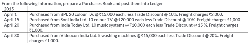 ts-grewal-solutions-class-11-accountancy-chapter-10-special-purpose-books-ii-books-Q4-1