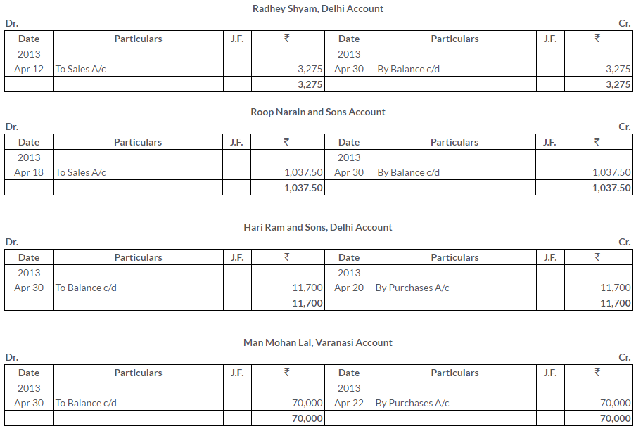ts-grewal-solutions-class-11-accountancy-chapter-10-special-purpose-books-ii-books-Q22-4