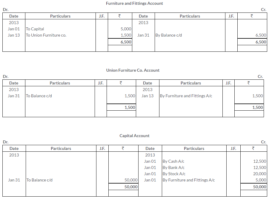 ts-grewal-solutions-class-11-accountancy-chapter-10-special-purpose-books-ii-books-Q27-5