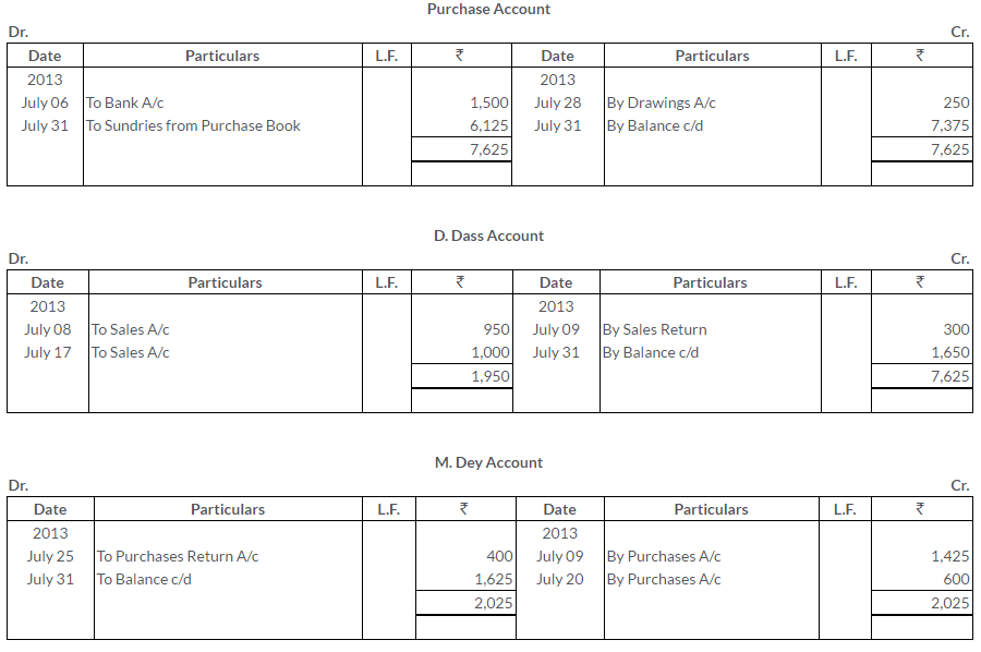 ts-grewal-solutions-class-11-accountancy-chapter-10-special-purpose-books-ii-books-Q28-8