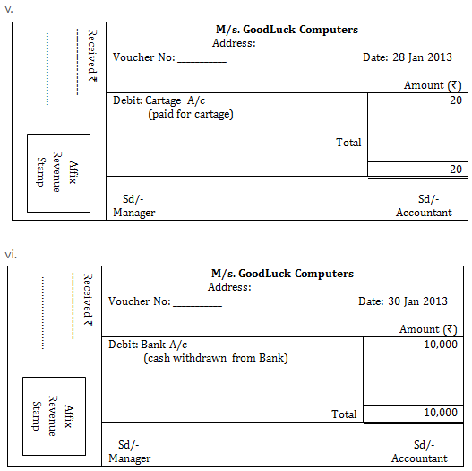 ts-grewal-solutions-class-11-accountancy-chapter-7-origin-transactions-source-documents-preparation-voucher-Q1-3