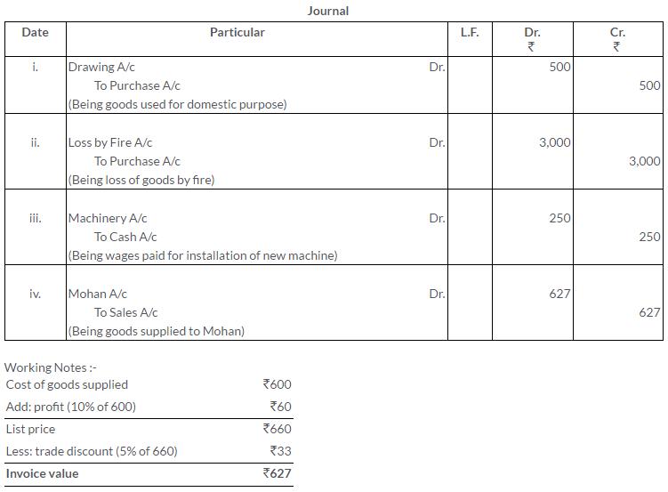 ts-grewal-solutions-class-11-accountancy-chapter-8-journal-ledger-Q23