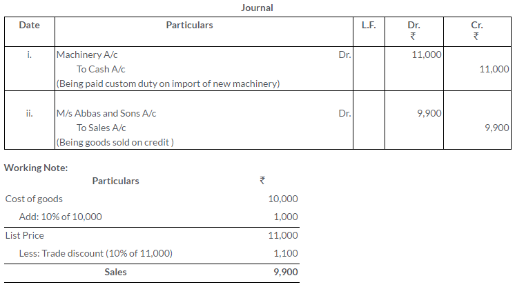 ts-grewal-solutions-class-11-accountancy-chapter-8-journal-ledger-Q30