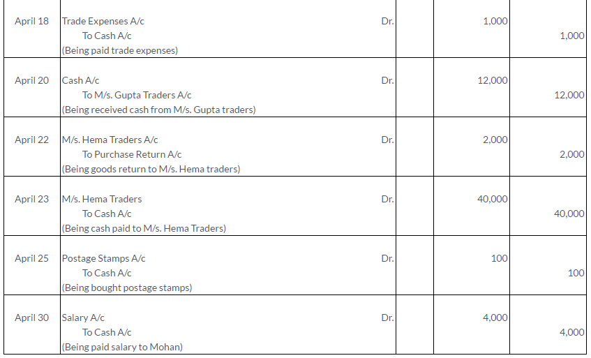 ts-grewal-solutions-class-11-accountancy-chapter-8-journal-ledger-Q35-3