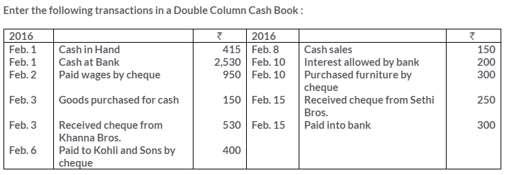 ts-grewal-solutions-class-11-accountancy-chapter-9-special-purpose-books-i-cash-book-Q10-1
