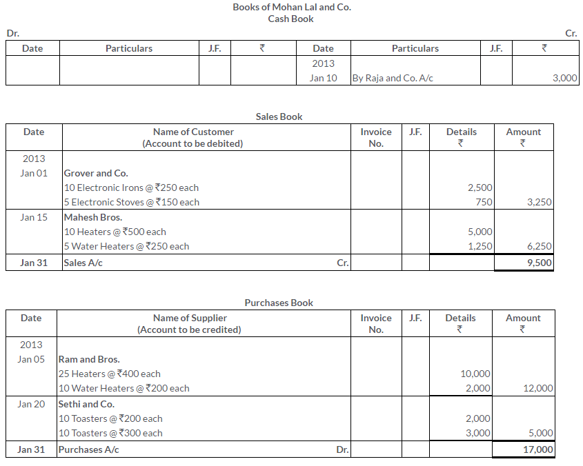 ts-grewal-solutions-class-11-accountancy-chapter-10-special-purpose-books-ii-books-Q23-2