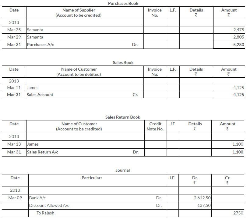 ts-grewal-solutions-class-11-accountancy-chapter-10-special-purpose-books-ii-books-Q25-3