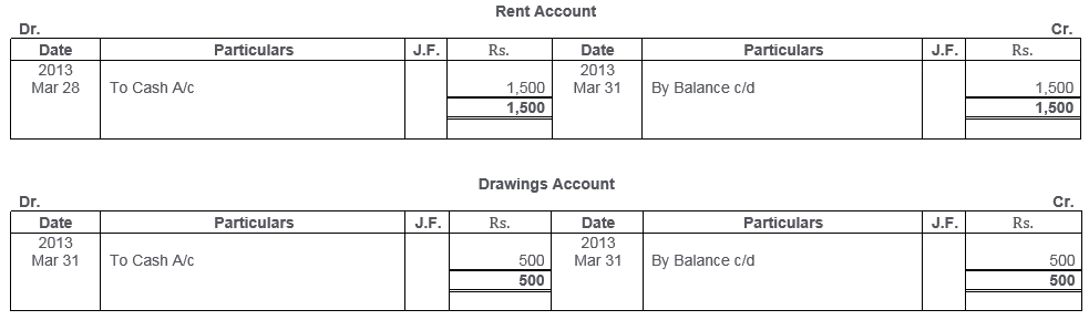 ts-grewal-solutions-class-11-accountancy-chapter-10-special-purpose-books-ii-books-Q26-8