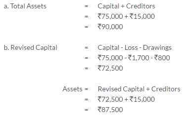 ts-grewal-solutions-class-11-accountancy-chapter-5-accounting-equation-Q26