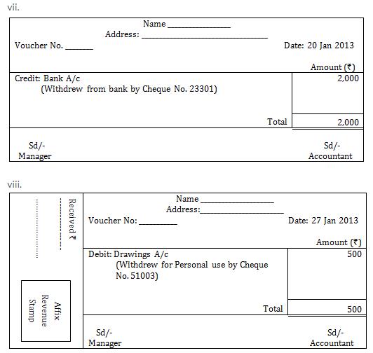 ts-grewal-solutions-class-11-accountancy-chapter-7-origin-transactions-source-documents-preparation-voucher-Q2-3