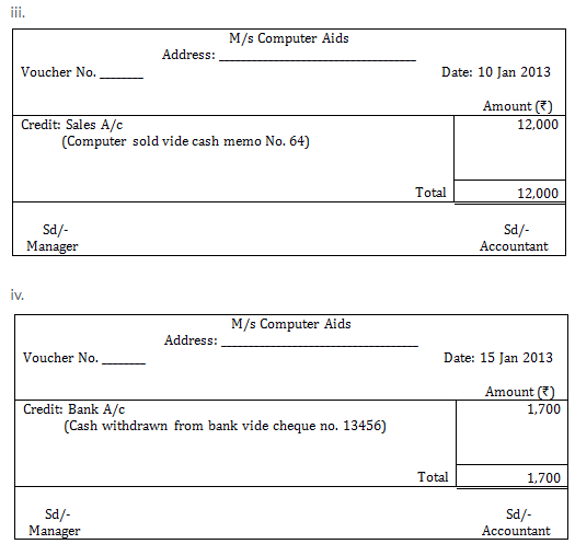 ts-grewal-solutions-class-11-accountancy-chapter-7-origin-transactions-source-documents-preparation-voucher-Q3-2