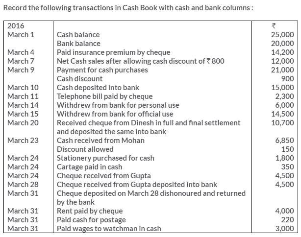 ts-grewal-solutions-class-11-accountancy-chapter-9-special-purpose-books-i-cash-book-Q24-1