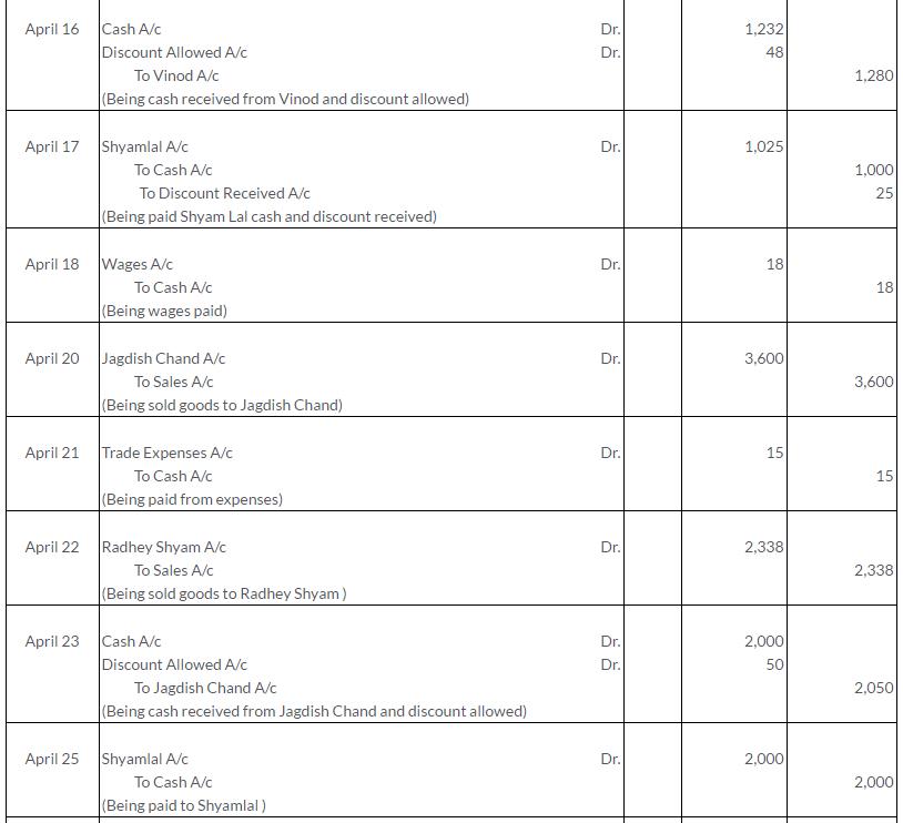 ts-grewal-solutions-class-11-accountancy-chapter-8-journal-ledger-Q42-3