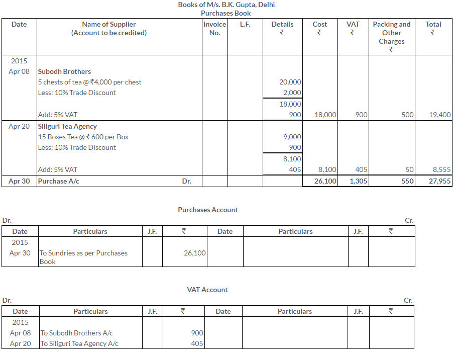 ts-grewal-solutions-class-11-accountancy-chapter-10-special-purpose-books-ii-books-Q5-2