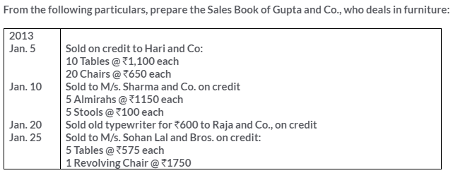 ts-grewal-solutions-class-11-accountancy-chapter-10-special-purpose-books-ii-books-Q6-1