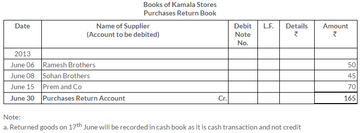 ts-grewal-solutions-class-11-accountancy-chapter-10-special-purpose-books-ii-books-Q13-2
