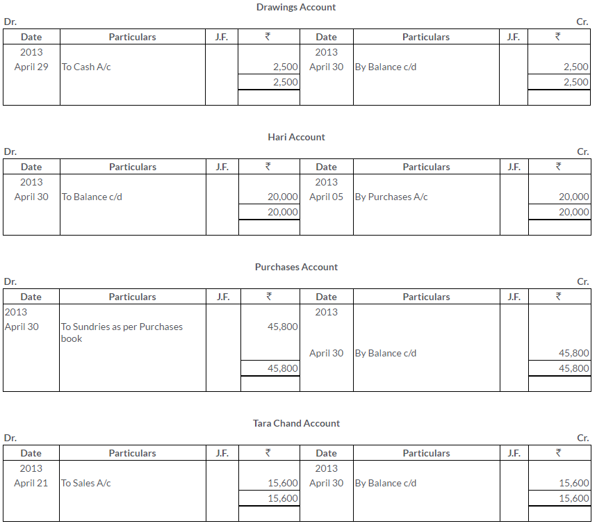 ts-grewal-solutions-class-11-accountancy-chapter-10-special-purpose-books-ii-books-Q29-9