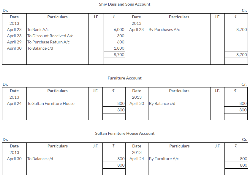 ts-grewal-solutions-class-11-accountancy-chapter-10-special-purpose-books-ii-books-Q30-7