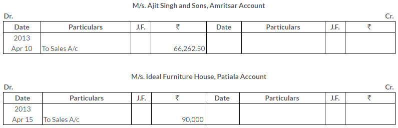 ts-grewal-solutions-class-11-accountancy-chapter-10-special-purpose-books-ii-books-Q7-3