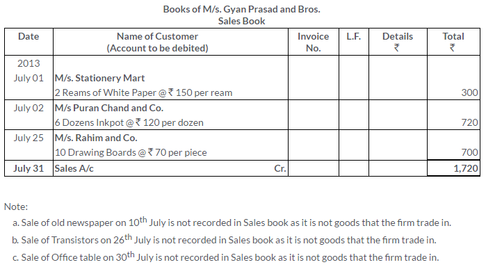 ts-grewal-solutions-class-11-accountancy-chapter-10-special-purpose-books-ii-books-Q8-2