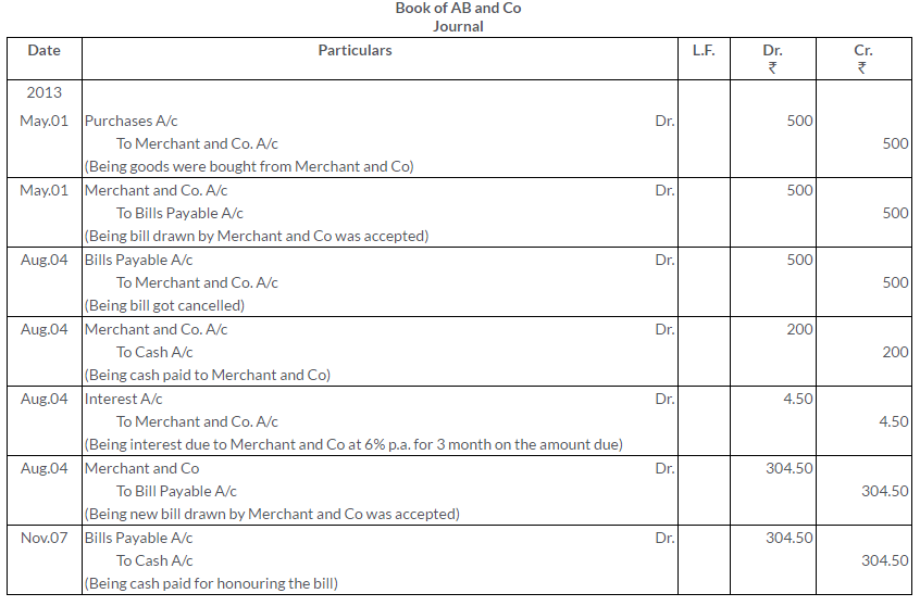ts-grewal-solutions-class-11-accountancy-chapter-15-accounting-bills-exchange-33-1