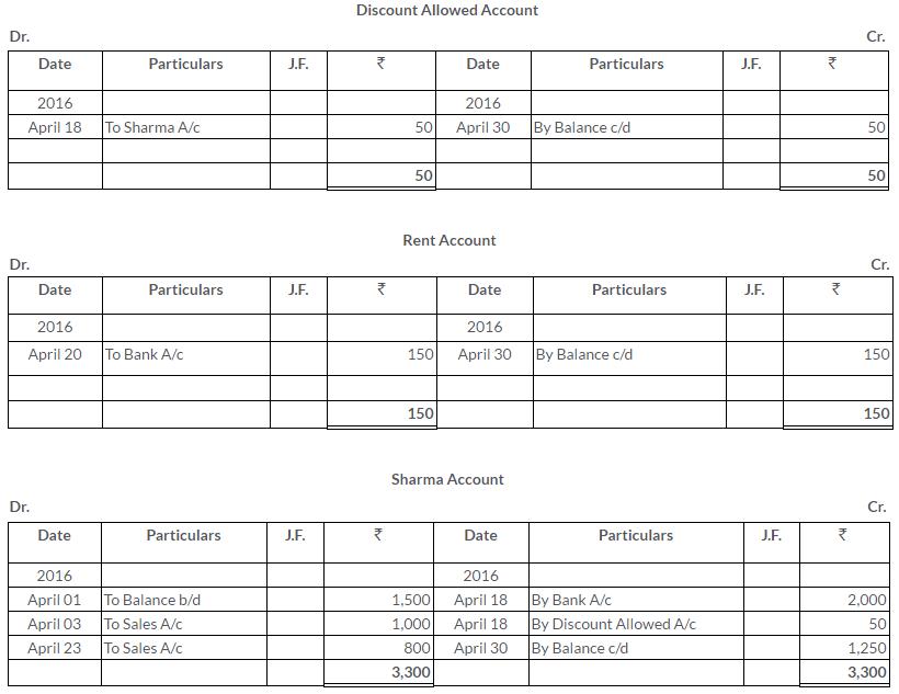 ts-grewal-solutions-class-11-accountancy-chapter-8-journal-ledger-Q38-6