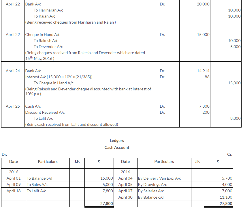 ts-grewal-solutions-class-11-accountancy-chapter-8-journal-ledger-Q39-4