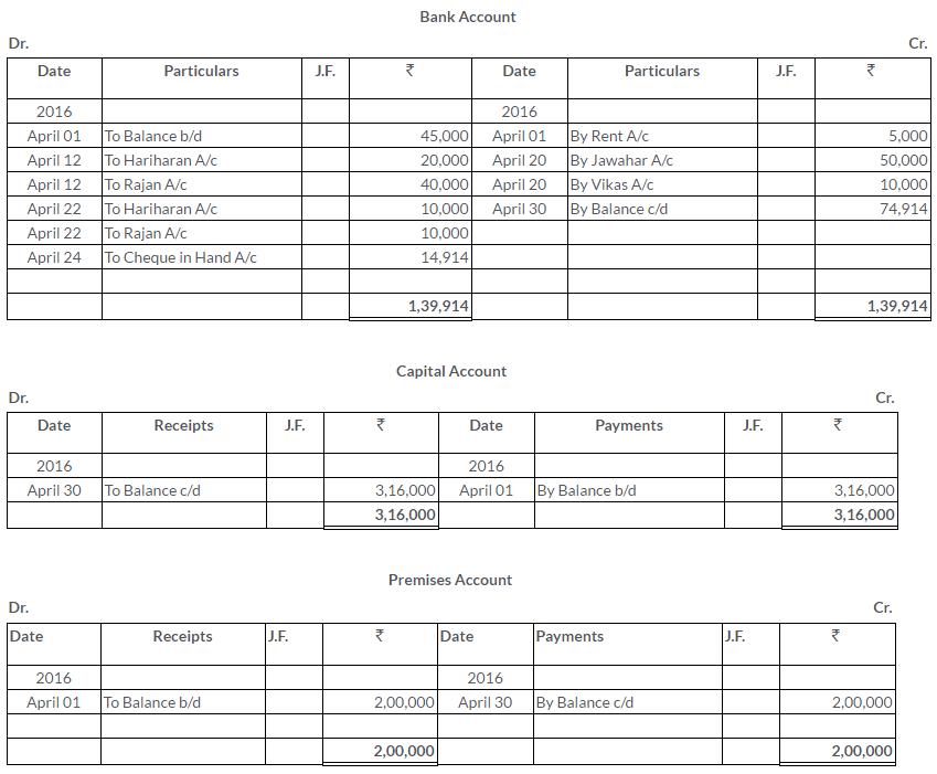 ts-grewal-solutions-class-11-accountancy-chapter-8-journal-ledger-Q39-5
