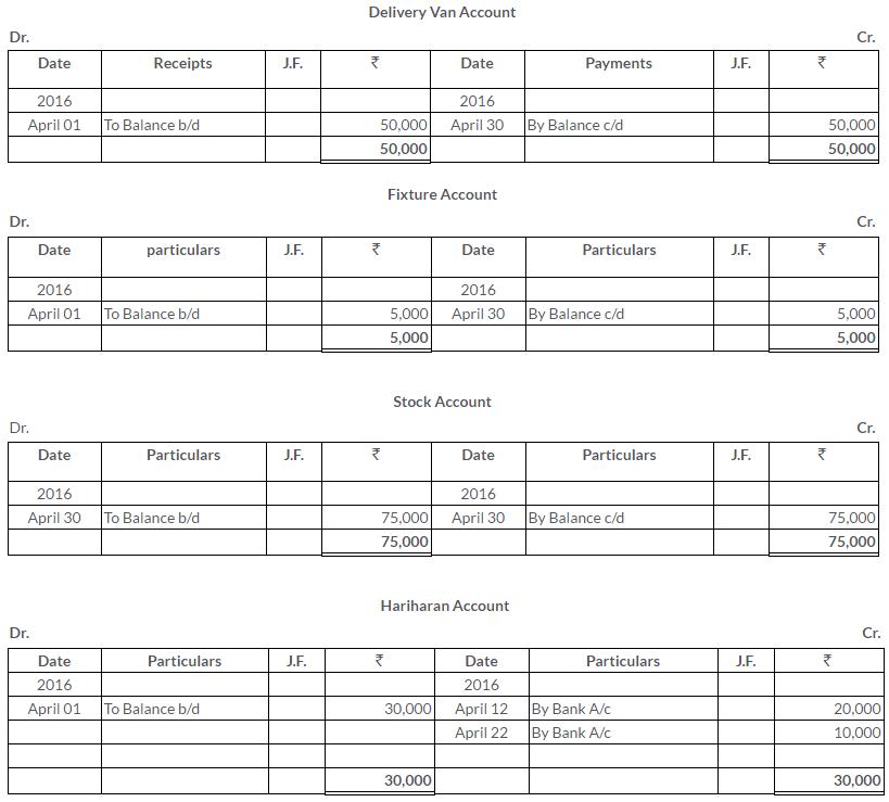 ts-grewal-solutions-class-11-accountancy-chapter-8-journal-ledger-Q39-6