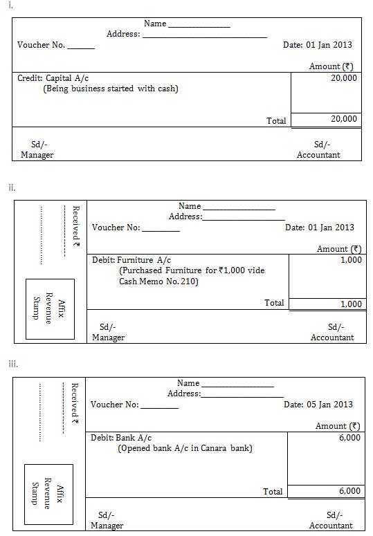 ts-grewal-solutions-class-11-accountancy-chapter-7-origin-transactions-source-documents-preparation-voucher-Q2-1