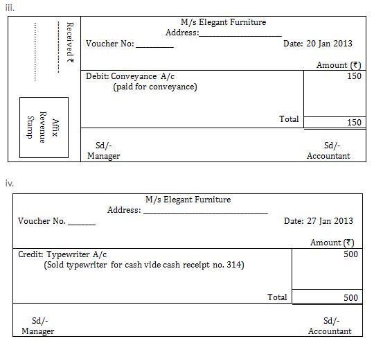 ts-grewal-solutions-class-11-accountancy-chapter-7-origin-transactions-source-documents-preparation-voucher-Q4-2