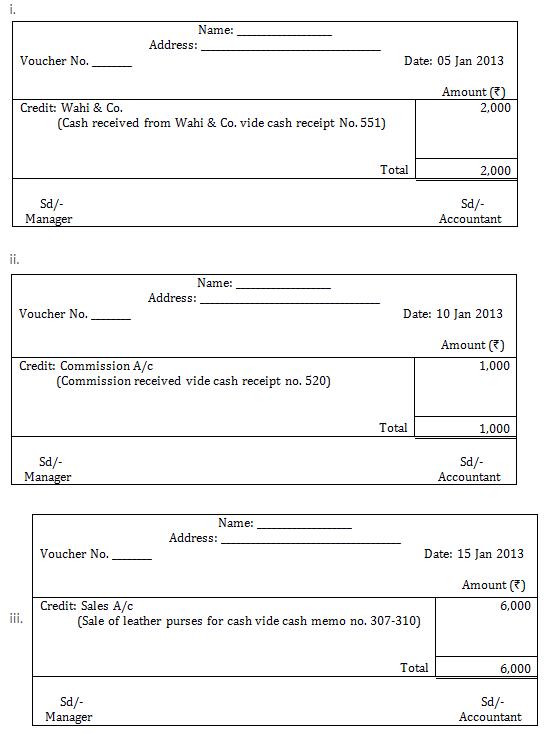 ts-grewal-solutions-class-11-accountancy-chapter-7-origin-transactions-source-documents-preparation-voucher-Q5-1