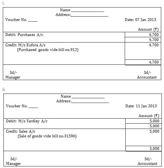 ts-grewal-solutions-class-11-accountancy-chapter-7-origin-transactions-source-documents-preparation-voucher-Q6-1