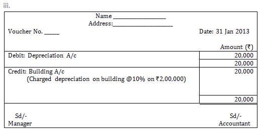 ts-grewal-solutions-class-11-accountancy-chapter-7-origin-transactions-source-documents-preparation-voucher-Q6-2
