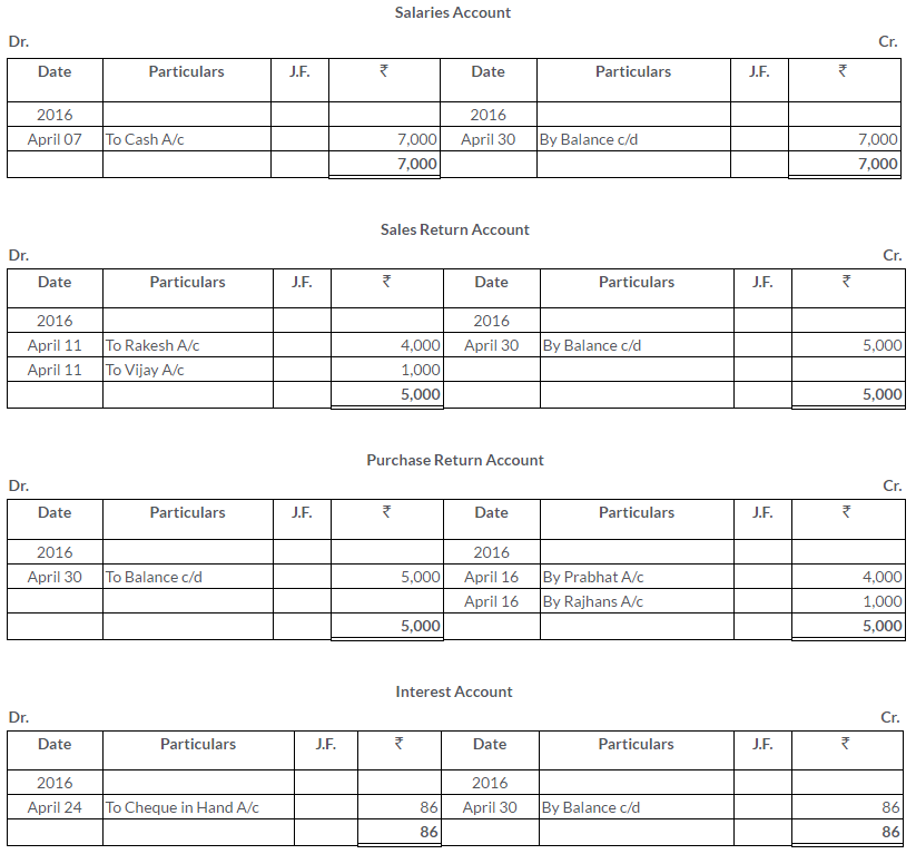 ts-grewal-solutions-class-11-accountancy-chapter-8-journal-ledger-Q39-9