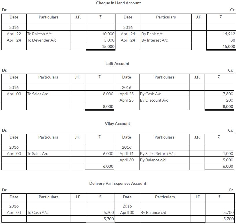 ts-grewal-solutions-class-11-accountancy-chapter-8-journal-ledger-Q39-11