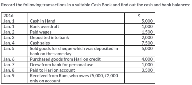 ts-grewal-solutions-class-11-accountancy-chapter-9-special-purpose-books-i-cash-book-Q7-1