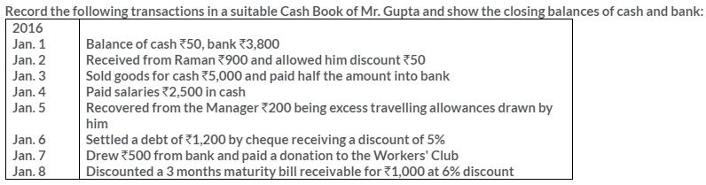 ts-grewal-solutions-class-11-accountancy-chapter-9-special-purpose-books-i-cash-book-Q16-1
