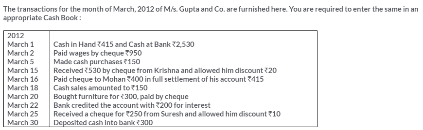 ts-grewal-solutions-class-11-accountancy-chapter-9-special-purpose-books-i-cash-book-Q18-1