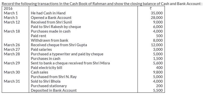 ts-grewal-solutions-class-11-accountancy-chapter-9-special-purpose-books-i-cash-book-Q20-1