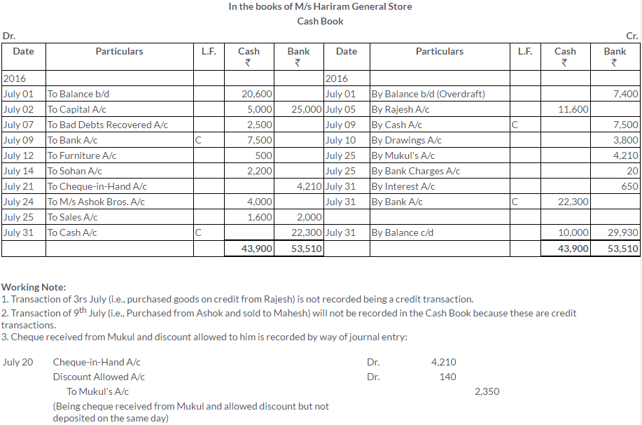 ts-grewal-solutions-class-11-accountancy-chapter-9-special-purpose-books-i-cash-book-Q27-2