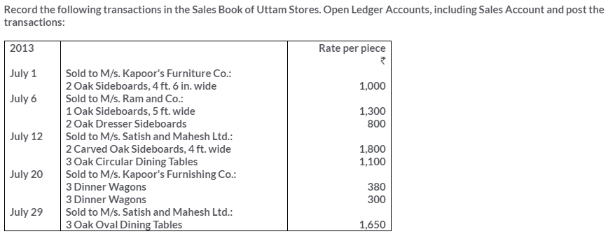 ts-grewal-solutions-class-11-accountancy-chapter-10-special-purpose-books-ii-books-Q9-1