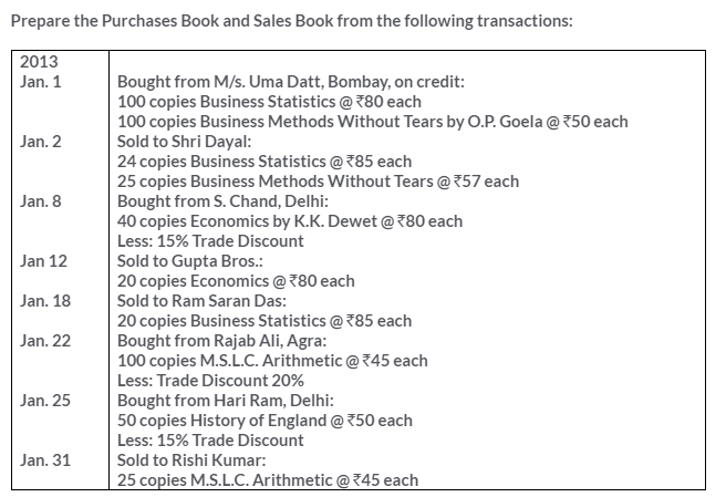 ts-grewal-solutions-class-11-accountancy-chapter-10-special-purpose-books-ii-books-Q10-1